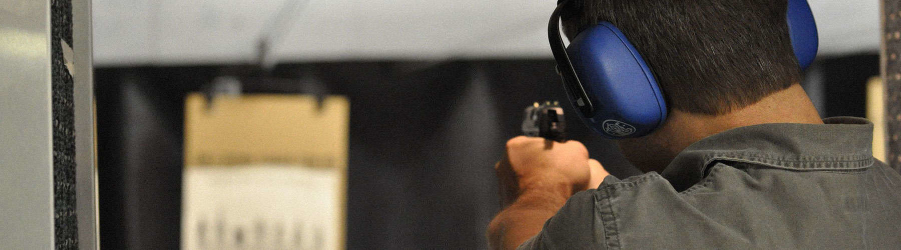 FIREARM SAFETY & LICENSING COMMISSION